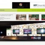 dreamlabs-1