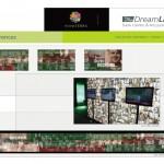 dreamlabs-2