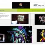 dreamlabs-4
