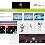 dreamlabs-5