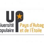 logo-UP-aubagne-petit-exe-fc