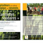 tract-cueillette-web-fc